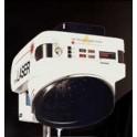 5 trattamenti Casco Laser Tricologico (anticaduta)