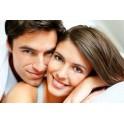 10 trattamenti Drenaggio Cute Antiforfora (peeling biodinamico)