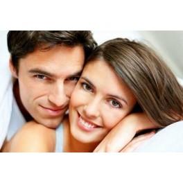 5 trattamenti Drenaggio Cute Sebo-normalizzante (peeling biodinamico)