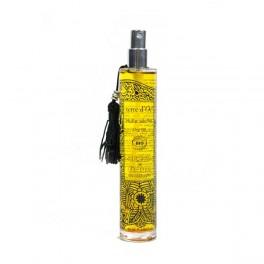 Body Dry Oil – 50 ml