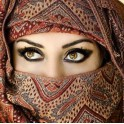 Rituale della Donna Berbera