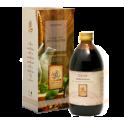 Tisana Depurativa 500 ml