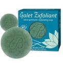 Galet Exfoliant - Savon Gommant 100 gr