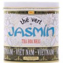 Tè verde al gelsomino 100 g - Vietnam
