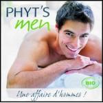 Phyt's Men