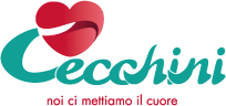 Cecchini e-commerce